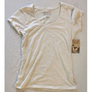 THREADS 4 THOUGHT Size XS Veronica Short Sleeve